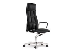 Leadchair Executive  von  Walter Knoll