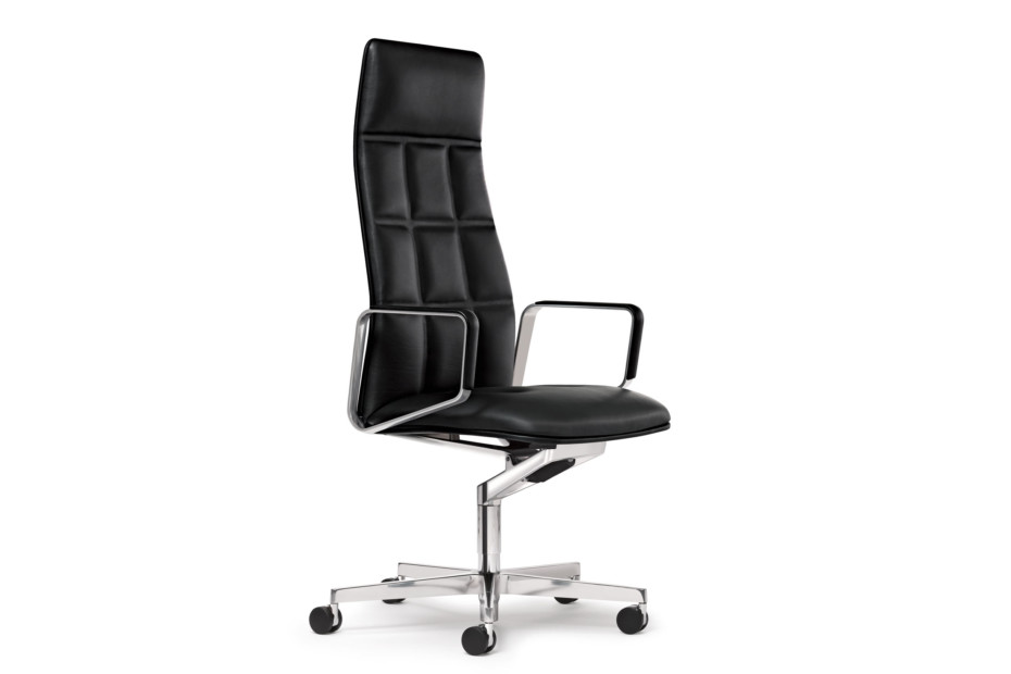 Leadchair Executive