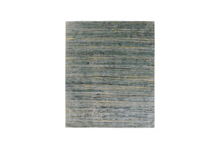 Legends of carpets - Bahari  von  Walter Knoll