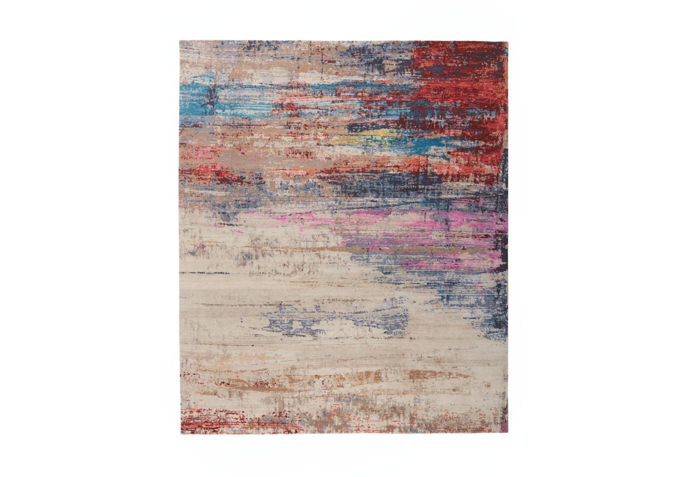 Legends of carpets  Chimbuka von Walter Knoll  STYLEPARK