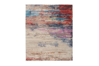 Legends of carpets - Chimbuka  von  Walter Knoll