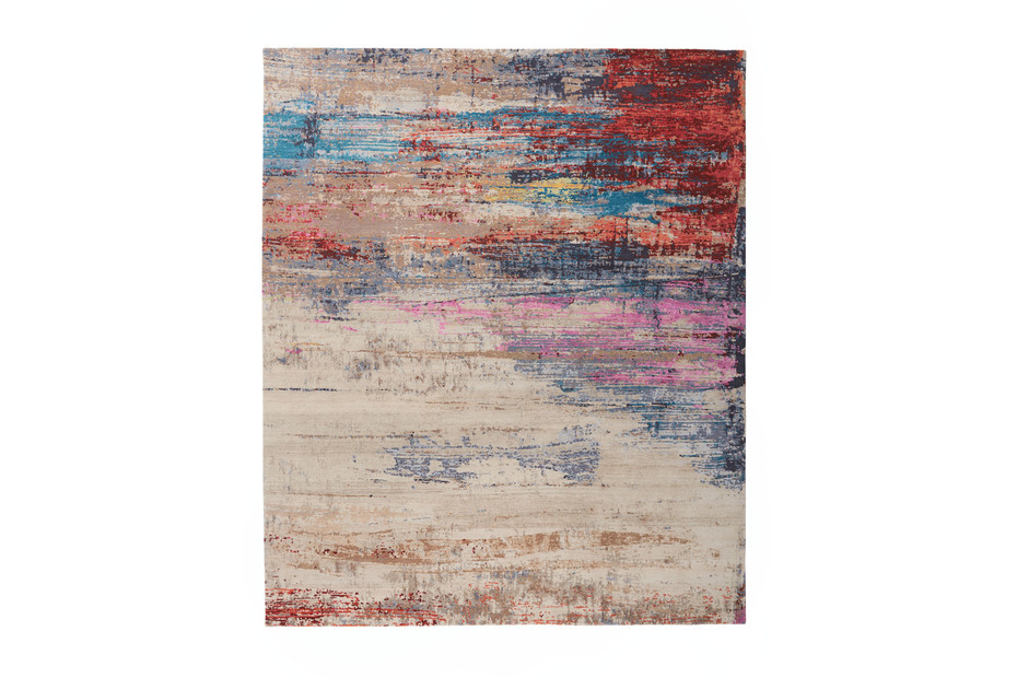 Legends of carpets - Chimbuka