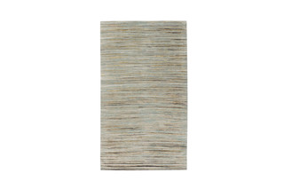 Legends of carpets - Kilima  von  Walter Knoll