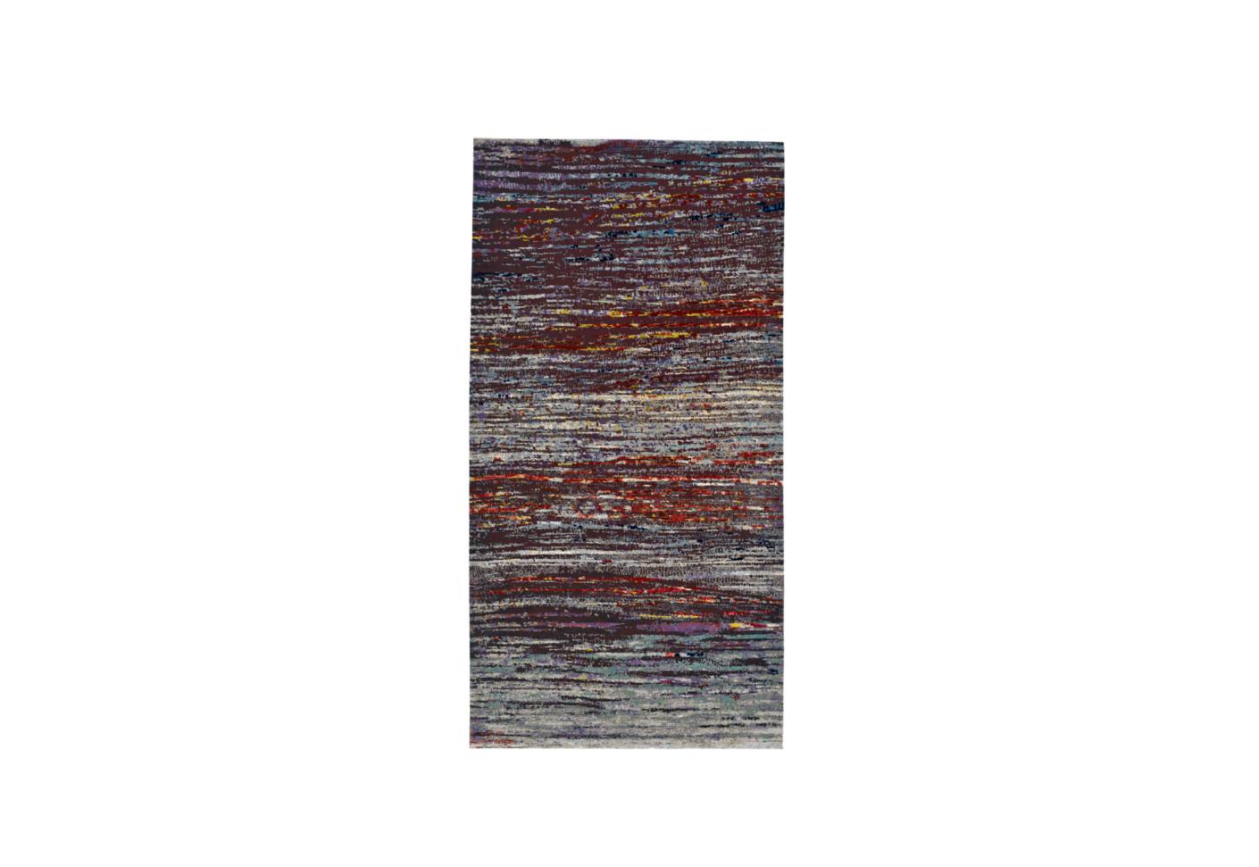 Legends Of Carpets Kina Von Walter Knoll Stylepark