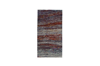 Legends of carpets - Kina  by  Walter Knoll