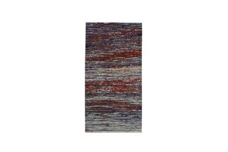 Legends of carpets - Kina  von  Walter Knoll