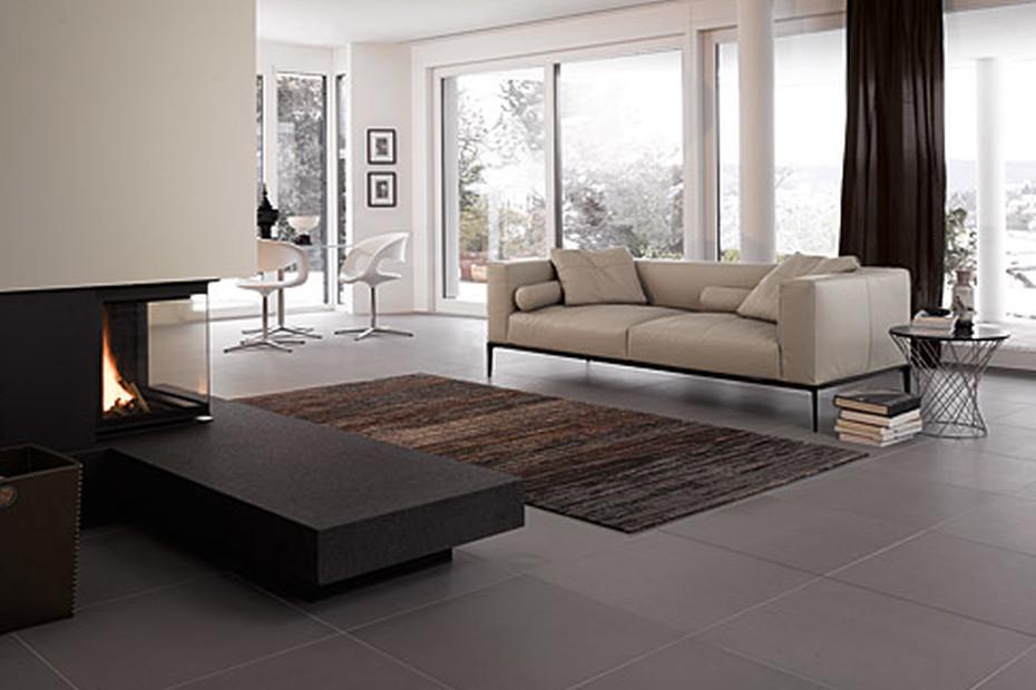 Legends of carpets - Kina