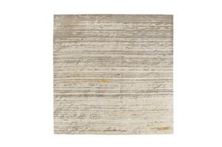 Legends of carpets - Limbika  von  Walter Knoll