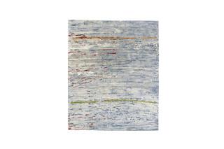 Legends of carpets - Mpando  by  Walter Knoll