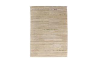 Legends of carpets - Ninasafiri  by  Walter Knoll