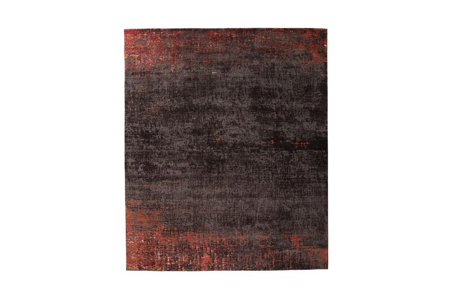 Legends of carpets - Safara