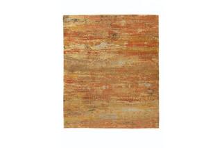 Legends of carpets - Sitawi  von  Walter Knoll