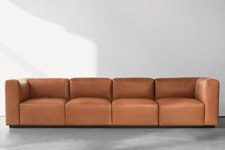 Living Landscape 730  by  Walter Knoll