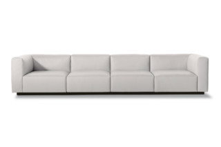 Living Landscape 740  by  Walter Knoll