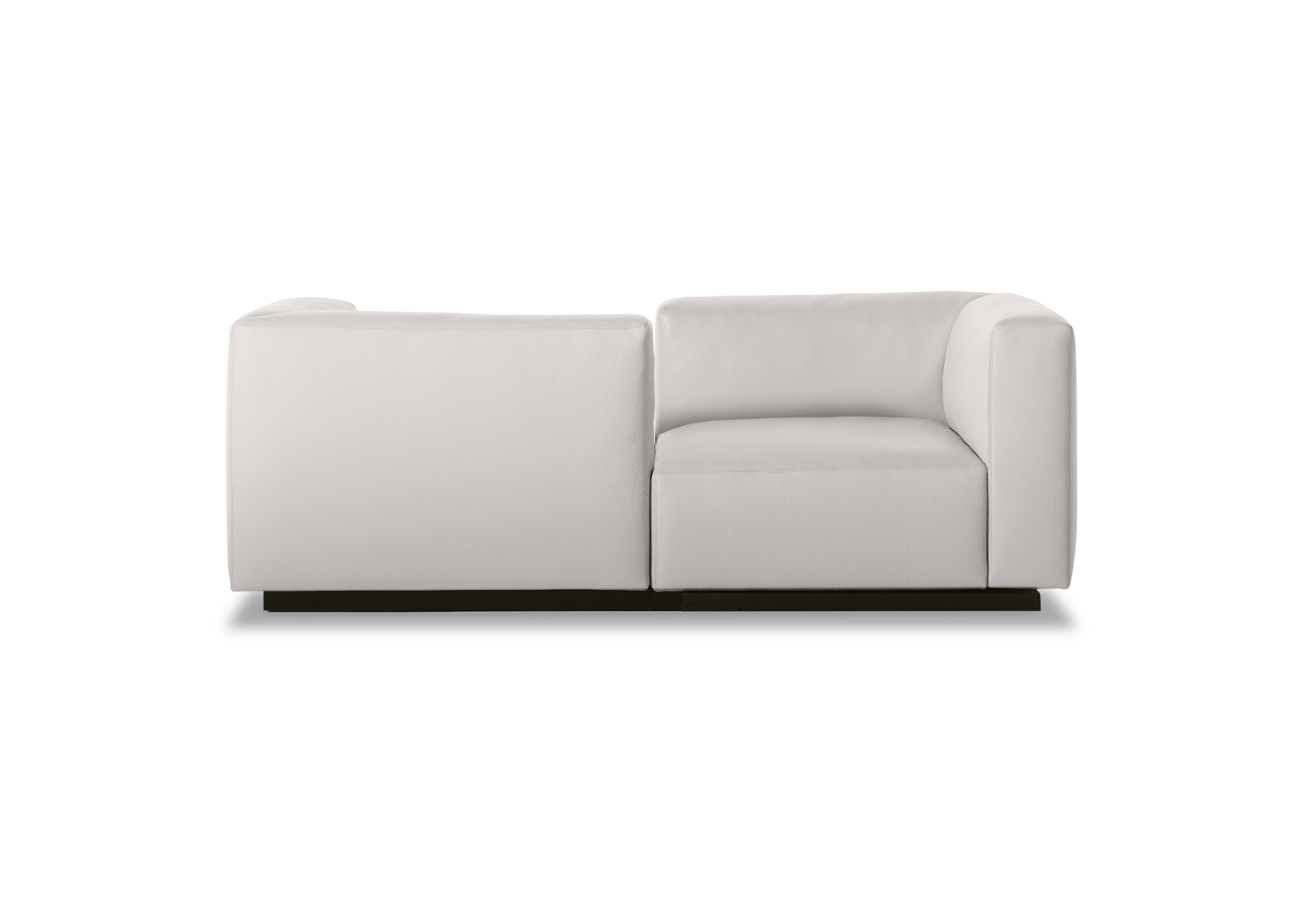 sofa walter knoll living landscape 740 beatiful landscape. Black Bedroom Furniture Sets. Home Design Ideas