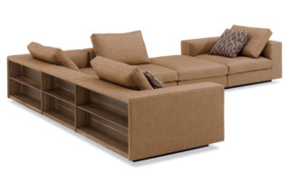 Living Landscape 750  by  Walter Knoll