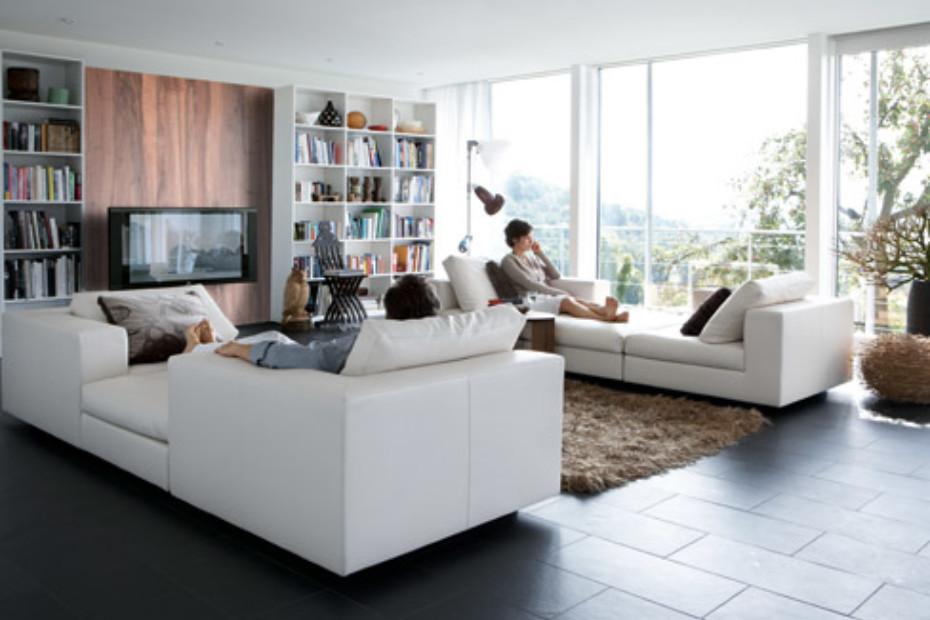 Living Landscape 750