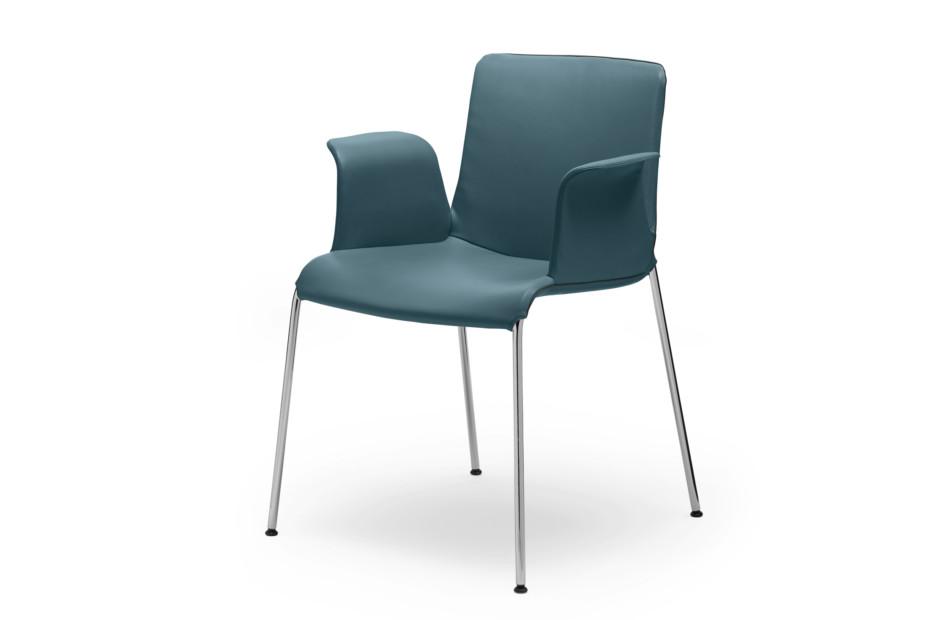 Liz chair