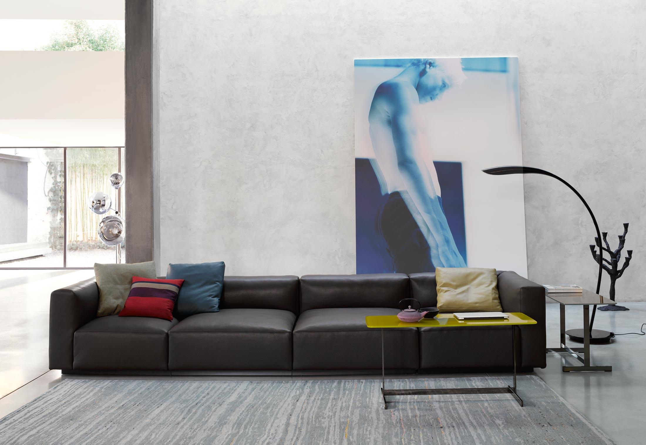 mason von walter knoll stylepark. Black Bedroom Furniture Sets. Home Design Ideas