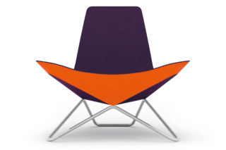 MYchair  by  Walter Knoll