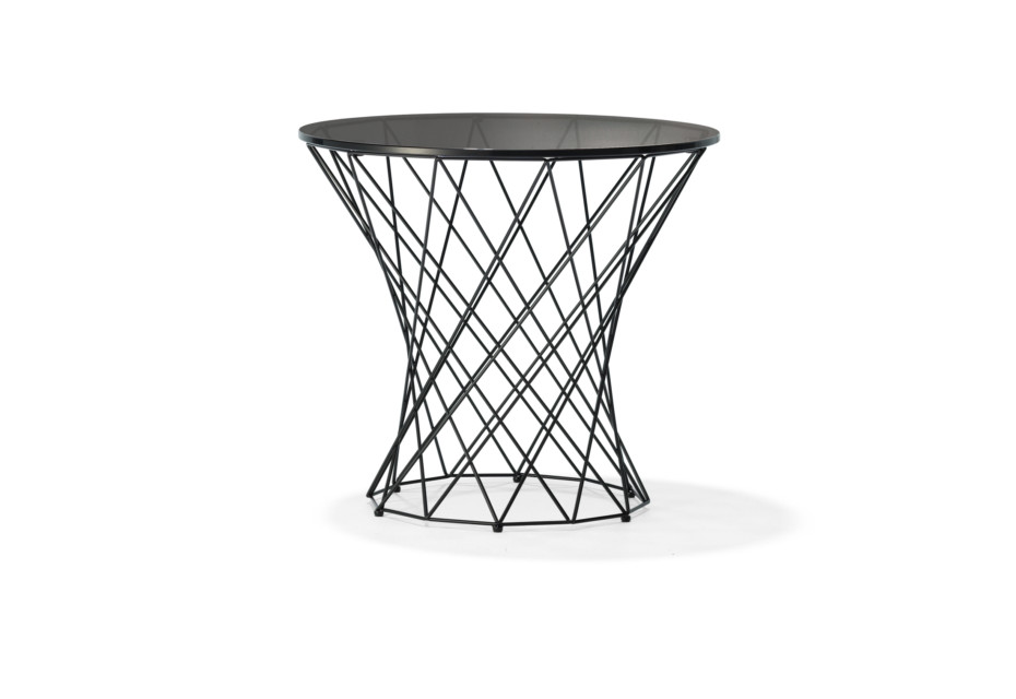 Oota side table