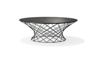 Oota  by  Walter Knoll