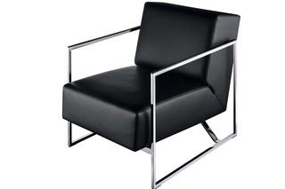 Sen Sessel  von  Walter Knoll