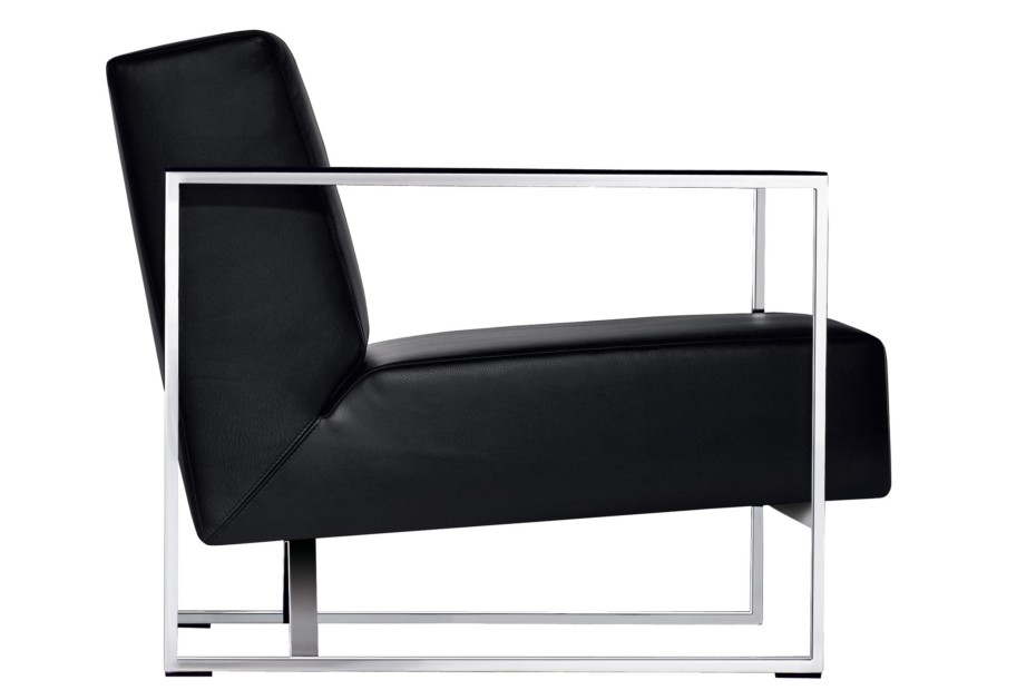 Sen Armchair