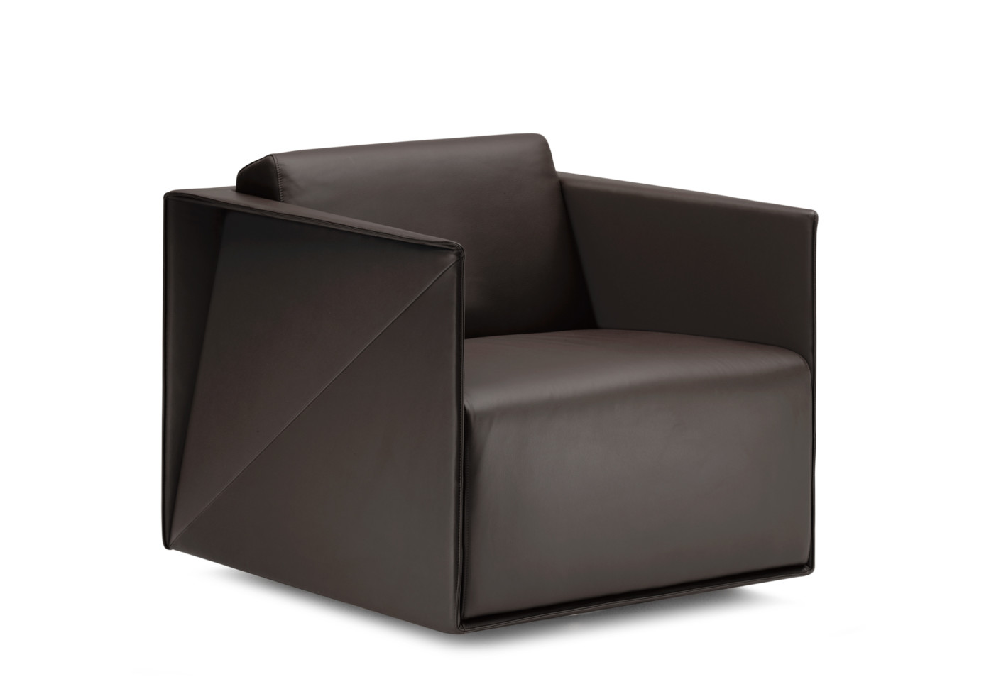 t ray sessel von walter knoll stylepark. Black Bedroom Furniture Sets. Home Design Ideas