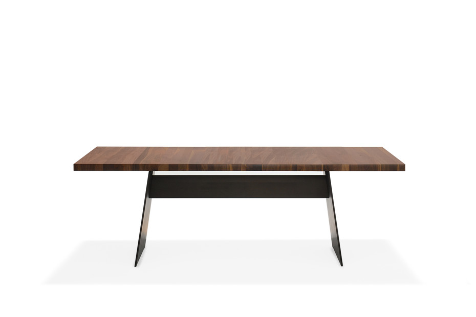 Tadeo Tisch mit Wangen