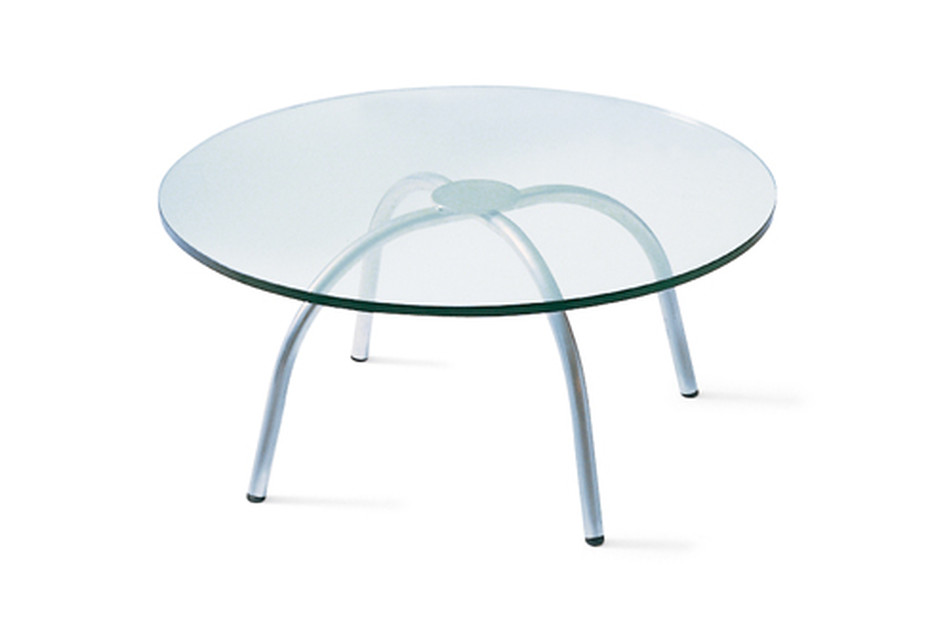 Vostra occasional table