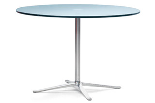 X-Table  von  Walter Knoll