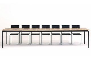 Tischlein-streck-dich  von  wb engros