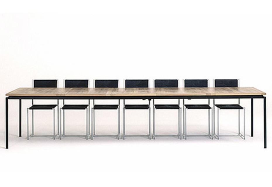 Tischlein-streck-dich