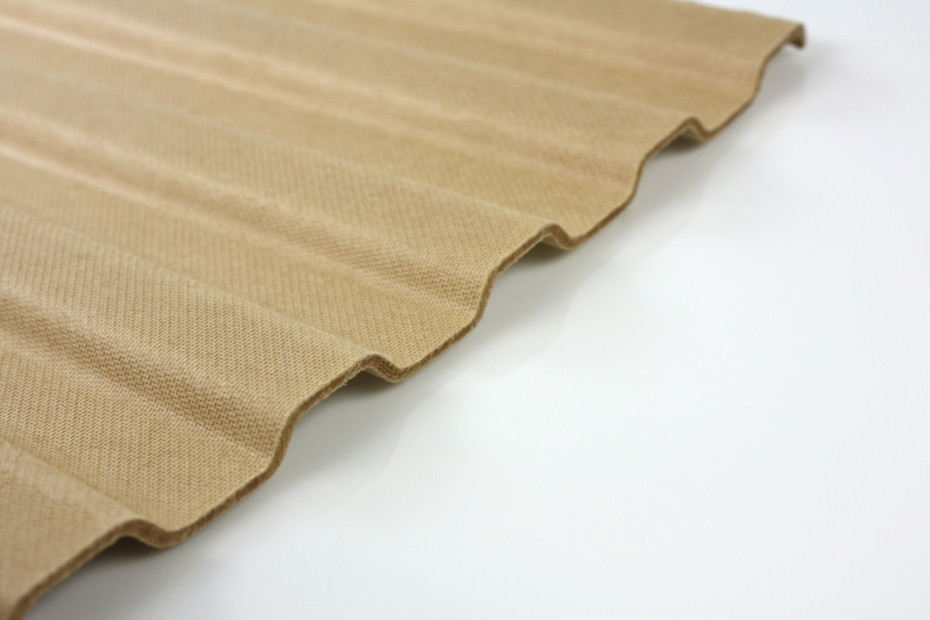 wellboard thin