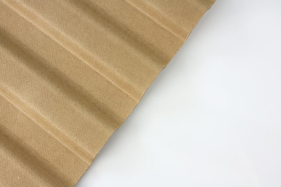 wellboard thin