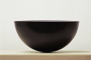 5 Objects - Bowl  by  When Objects Work