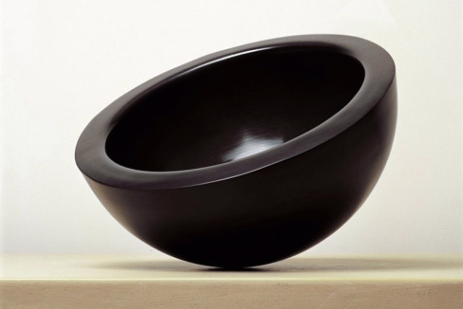 5 Objects - Bowl