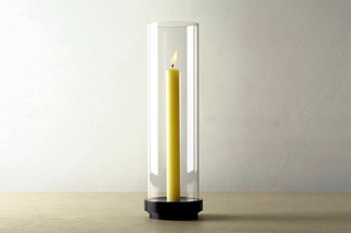 5 Objects - Candle Holder  by  When Objects Work