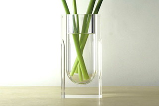 5 Objects - Vase  by  When Objects Work