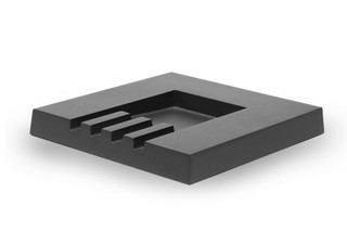 Ashtray H Square  von  When Objects Work