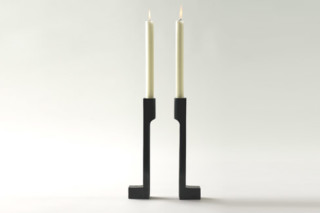 Candle Sticks  von  When Objects Work