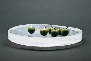 Menicus Bowl  von  When Objects Work