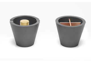 Pencil Holder HB  von  When Objects Work