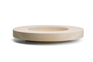 Primitives Bowl  by  When Objects Work