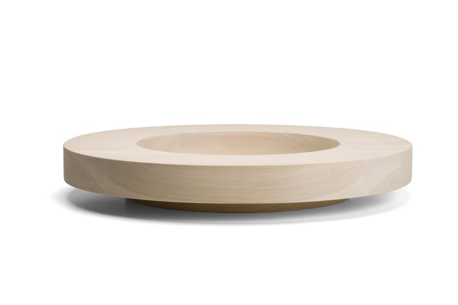 Primitives Bowl