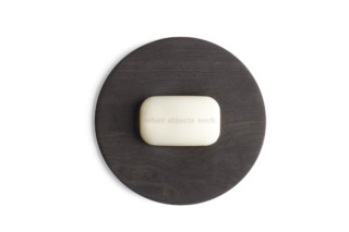 Soap Dish  von  When Objects Work