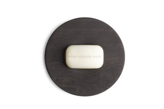 Soap Dish  by  When Objects Work