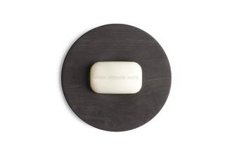 Soap Dish  von  When Objects Work