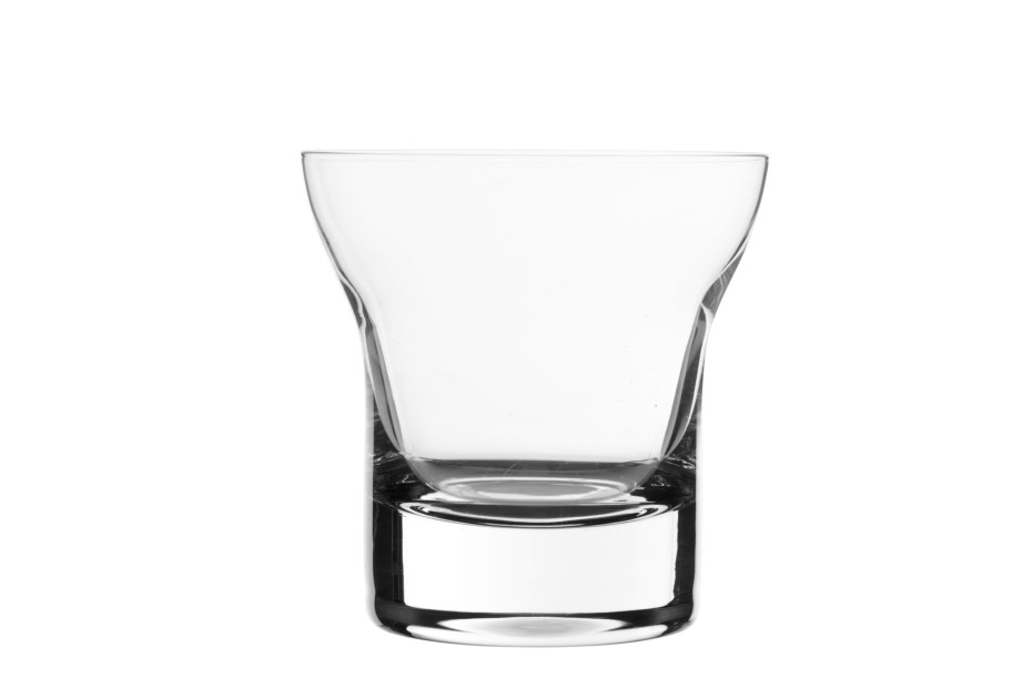 Table Ware - Glass